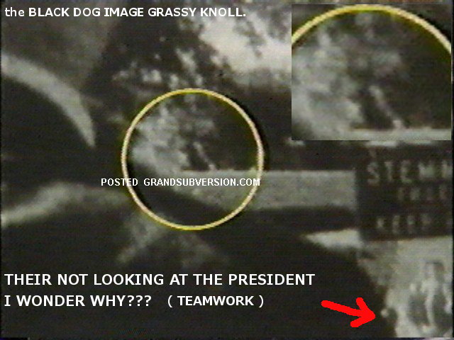 the jfk assassination conspiracy or single gunman Jfk assassination conspiracy theories - the soviets did it - intro the fifty years since the assassination of john f kennedy have done little to quell the public's interest or skepticism about .